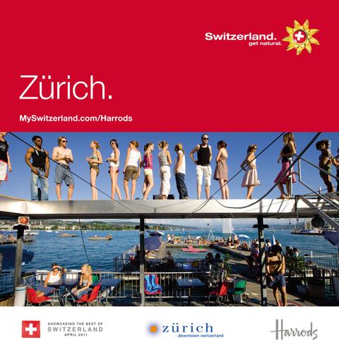 Adtec Zurich brochure cover